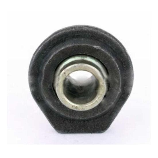 Afbeelding van HM1 topstangoog met binnendiameter 19 mm voor cilinder met boring Ø32 en 40 mm, breedte 44 mm