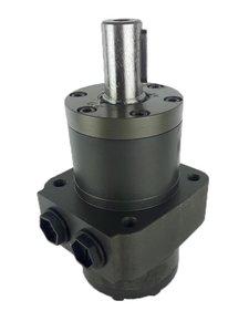 MPW160C hydromotor