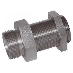 Schotkoppeling 12S (M20x1,5)