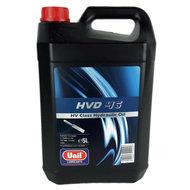 Unil H46 hydrauliekolie 5l