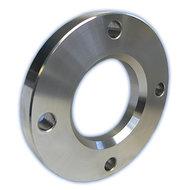 HMF front flens voor cilinder met boring Ø32 mm